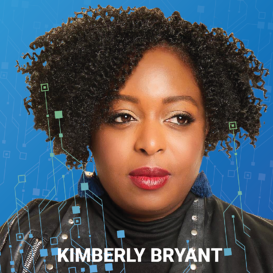 2.23.21 Black Leaders in Tech_Graphic Brysnt