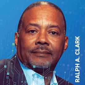2.23.21 Black Leaders in Tech_Graphic Clark