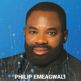 2.23.21 Black Leaders in Tech_Graphic Emeagwali