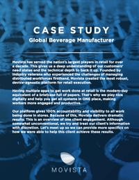 case-study-global-beverage