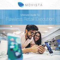 retail execution guide