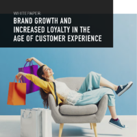 Thumbnail-Brand-Growth-Whitepaper