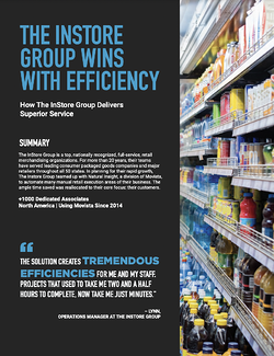 Thumbnail-InstoreGroup-CaseStudy