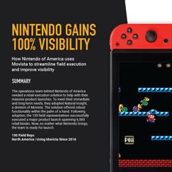 Thumbnail-Nintendo-CaseStudy