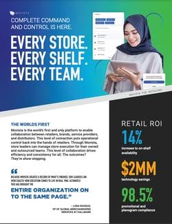 Thumbnail-Retailers-SolutionSheet