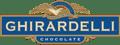 Ghirardelli-logo-1