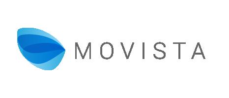 movista-website-logo-1
