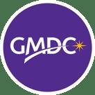 gmdc-logo