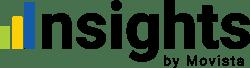 insight logo@2x