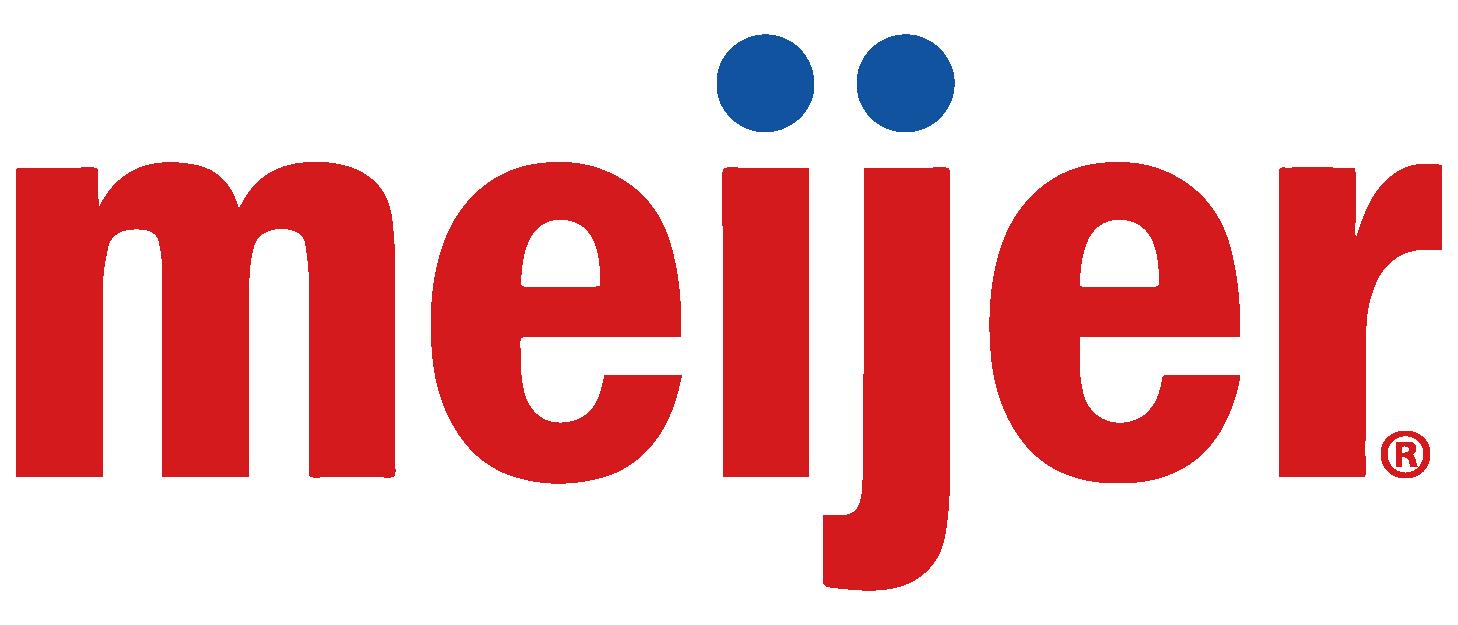 meijer app logo print-02