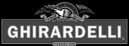 ghirardelli logo@4x@3x