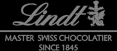 lindt usa logo@4x@3x