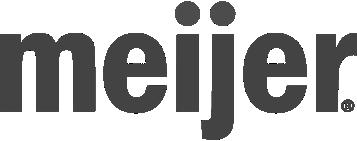 meijer app logo@4x@3x