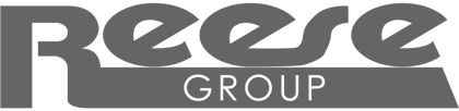 reese group logo@4x@3x
