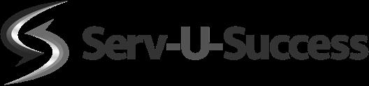 serv u logo@4x@3x